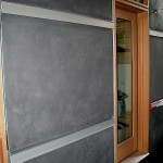 Tadelakt-exterior-lime-stucco