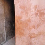 MarrakechTadelaktEntrancetoombs