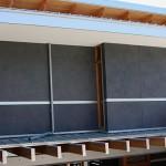 tadelakt exterior lime plaster 150x150