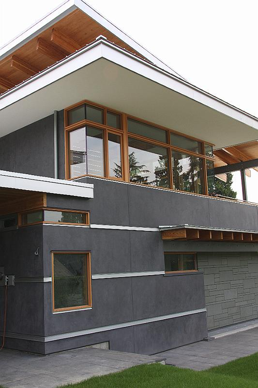 Tadelakt Exterior Stucco Vancouver Venetian Plaster And Stucco Vancouver BC