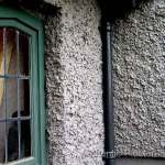 vancouver stucco repair texture