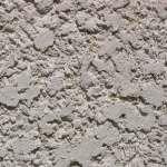 stucco repair texture