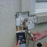 eifs stucco repair